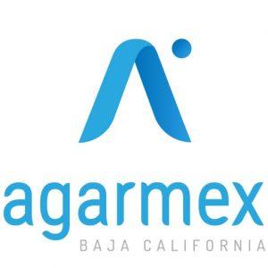 Agarmex